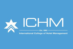 international_college_of_hotel_management