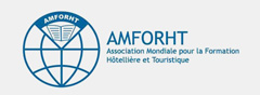 world_association_for_tourism_and_hotel_training